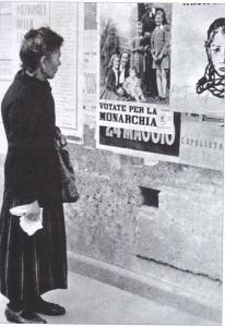 Referendum 2 giugno '46