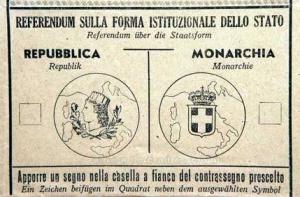 Scheda_elettorale_referendum 1946