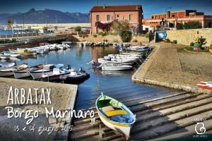 borgo_marinaro