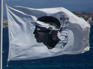 drapeau-corse-_a-bandera