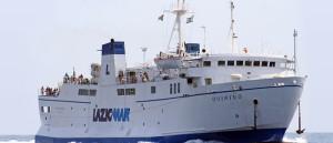 traghetto-quirino