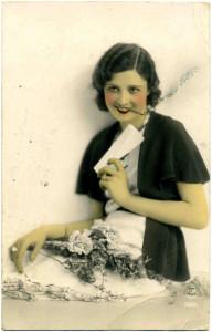 1932.12.30 Greatti