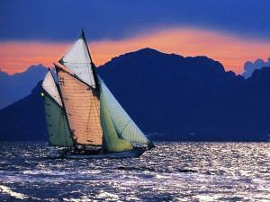 Colorful-sails