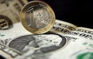 Euro. Dollaro