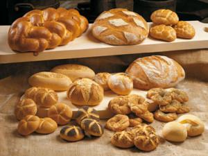 Il pane che faceva Barbett