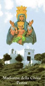 Madonna-della-Civita.-Ponza