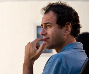 Matteo Garrone-2