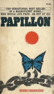 Papillon-henri-charriere-novel