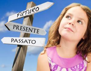 Passato-presente-futuro