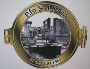 Piroscafo-S_-Lucia