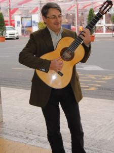 Stefano Raponi 1