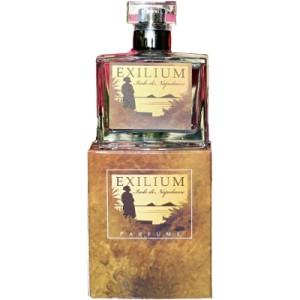 exilium-isole-di-napoleone-parfume_01