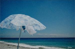 Alla fine dell'estate. By Zlatkat