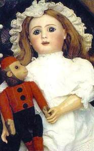Bambole%20antiche