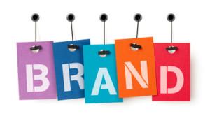 Brand.1
