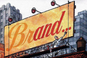 Brand.2