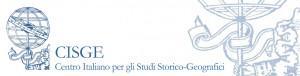 Cisge Logo
