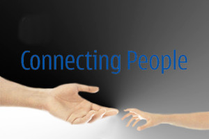 Connecting_People