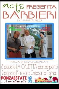 Cordella - Barbieri
