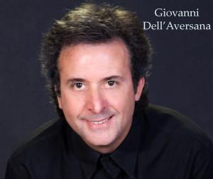 Giovanni Dell'Aversana