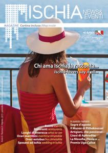 Ischia_News_Agosto_2015_copertina