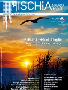 Ischia_News_luglio_2015-2