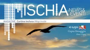 Ischianews & Eventi. Luglio 2015