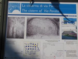 La-Cisterna-di-via-Parata.-Tab.1.-Resized