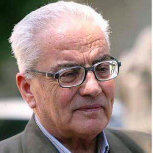L'archeologo Khaled al Asaad 82 anni ucciso dall'IS