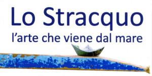 Lo Stracquo. Part