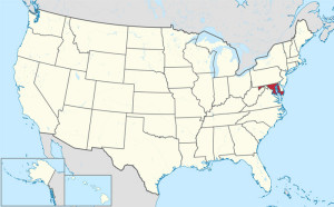 Maryland_in_United_States