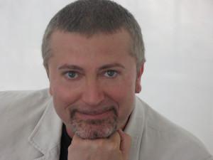 Pietro Quirino foto