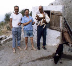 Ponza Aug '81.4. Resized