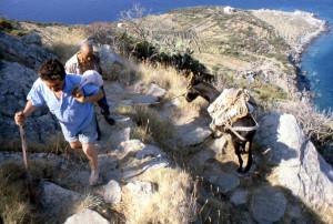 Ponza Aug '81.5. Resized