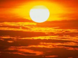 Sole di fuoco.1