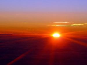 Sole di fuoco.2