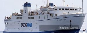 Traghetto Quirino