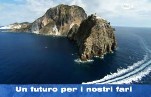 Un-futuro-per-i-nostri-fari
