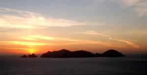 tramonto-a-palmarola