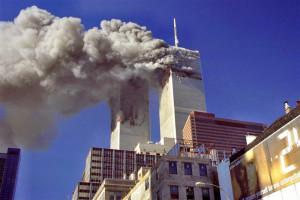 9.11.2001-wtc-world-trade-center