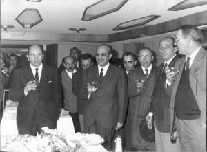 Consegna Simonetta 1963 - Coppa, Aiello e Buonocore r (1)