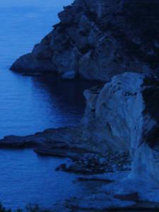 Costa moonlight