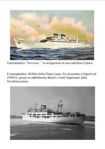Flotta Lauro 1973.Resized