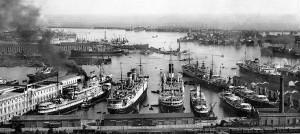 Genova 1929