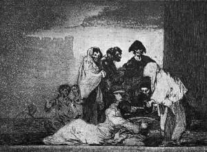 Goya-Guerra
