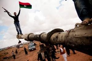 Guerra_Libia8