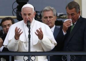 Il-messaggio-di-Papa-Francesco-allOnu