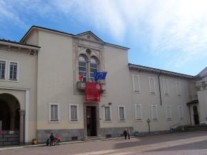 MilanoMuseoScienzaTecnica LDV