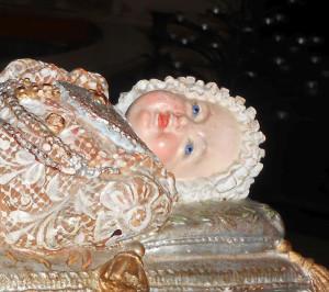 PNZ - Settembre - Madonnina Natività Part. copia