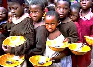 paesi-poveri